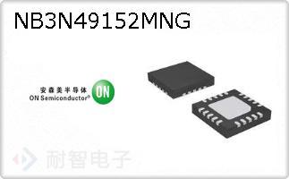 NB3N49152MNG