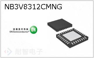 NB3V8312CMNG