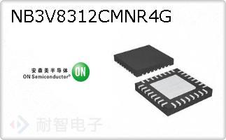NB3V8312CMNR4G