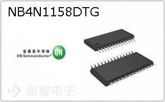 NB4N1158DTG