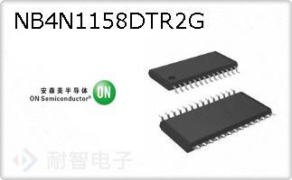 NB4N1158DTR2G