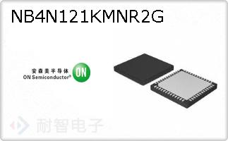 NB4N121KMNR2G