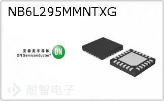 NB6L295MMNTXG