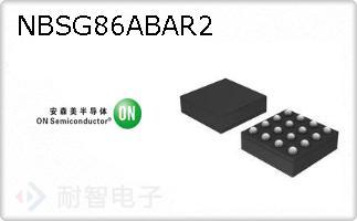 NBSG86ABAR2