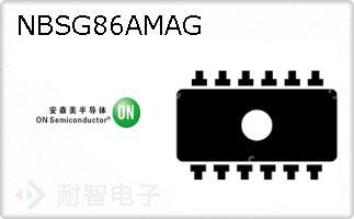 NBSG86AMAG