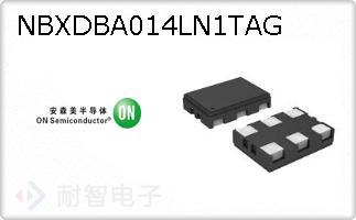 NBXDBA014LN1TAG