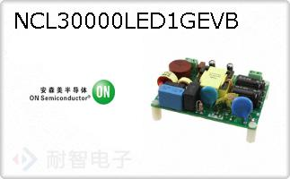 NCL30000LED1GEVB