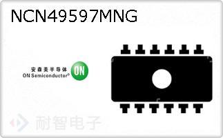 NCN49597MNG