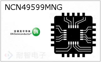NCN49599MNG