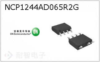 NCP1244AD065R2G