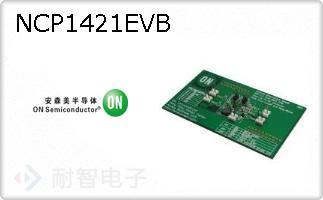 NCP1421EVB