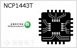 NCP1443T