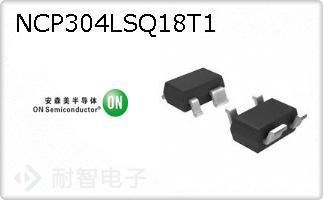 NCP304LSQ18T1