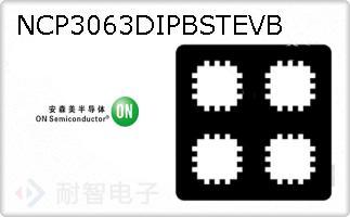 NCP3063DIPBSTEVB