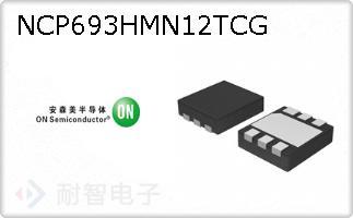 NCP693HMN12TCG