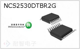 NCS2530DTBR2G