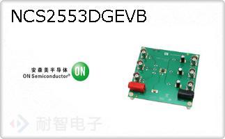 NCS2553DGEVB