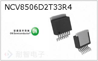 NCV8506D2T33R4
