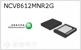 NCV8612MNR2G