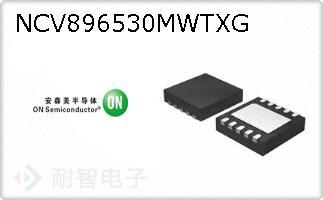 NCV896530MWTXG