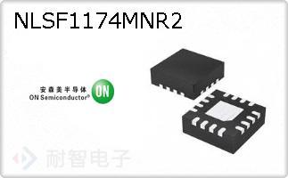 NLSF1174MNR2