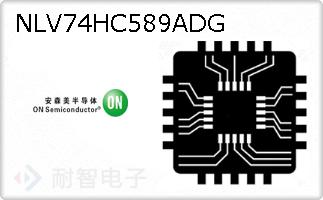 NLV74HC589ADG