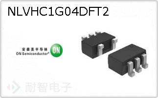 NLVHC1G04DFT2的图片