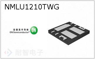 NMLU1210TWG
