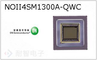 NOII4SM1300A-QWC