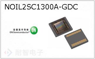 NOIL2SC1300A-GDC