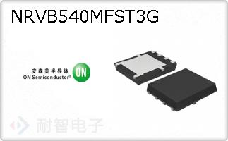 NRVB540MFST3G