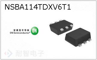 NSBA114TDXV6T1