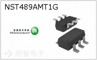 NST489AMT1G
