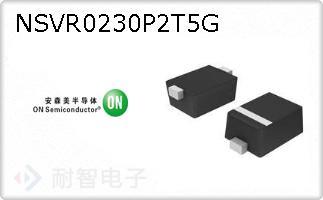 NSVR0230P2T5G