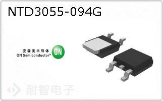 NTD3055-094G