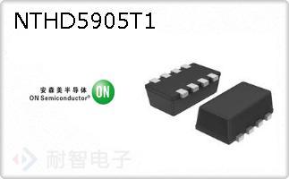 NTHD5905T1