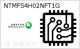 NTMFS4H02NFT1G