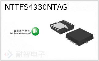 NTTFS4930NTAG