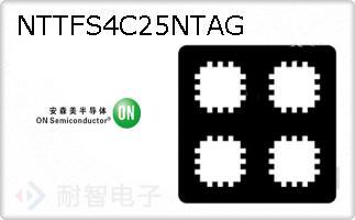 NTTFS4C25NTAG