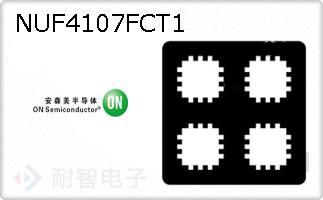 NUF4107FCT1