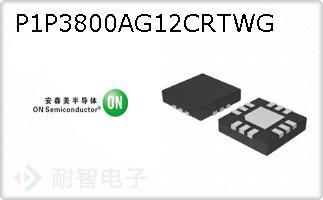 P1P3800AG12CRTWG