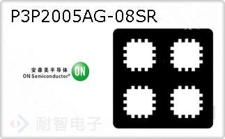 P3P2005AG-08SR