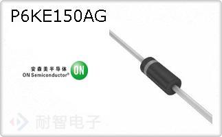 P6KE150AG