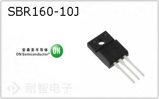 SBR160-10J