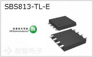 SBS813-TL-E