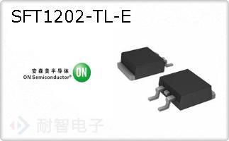 SFT1202-TL-E
