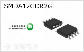 SMDA12CDR2G的图片