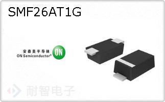 SMF26AT1G