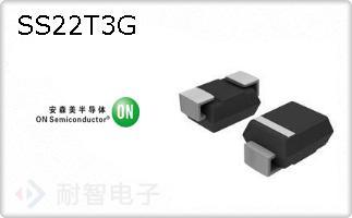 SS22T3G