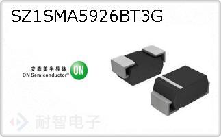 SZ1SMA5926BT3G